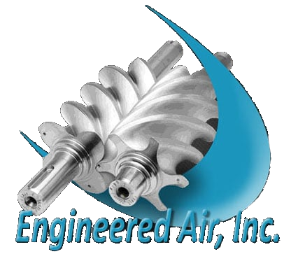 Engineered Air Inc